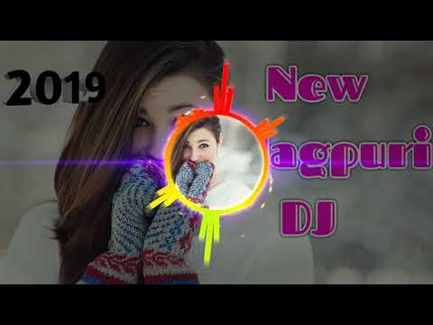 Song New nagpuri dj song download Mp3 & Mp4 Download