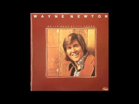 Wayne Newton - Danny Boy mp3