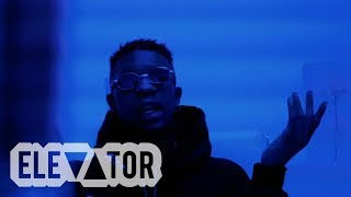 $teven Cannon - Hypnotized (Official Music Video)