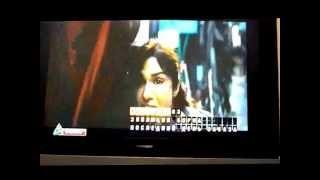 Humax VACI 5300+USB Season Interfice Sharing