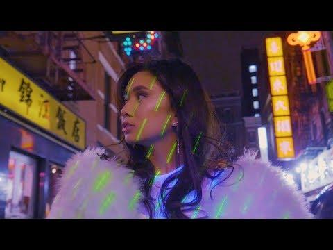 NIKI - Spell (Official Music Video)