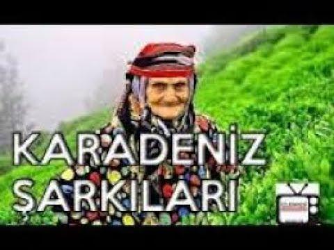 En Güzel Ve Duygusal Karadeniz Şarkıları 2015 - 2016 - 2017 [SEÇME]