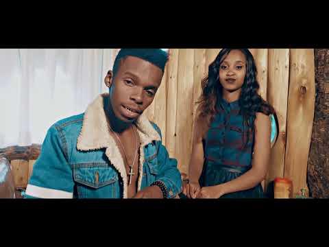 "M Rap Lion Ft  Future JNL   ""Nairobi Love"" Official Video"