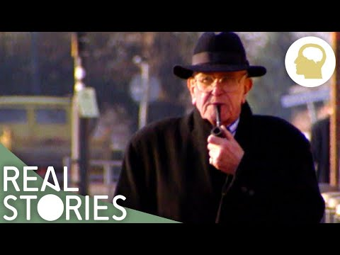 Bus Pass Bandits (Old Age Criminals Documentary) | Real Stories