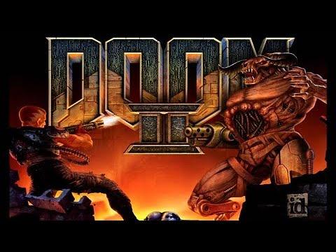 """Youtuber recria cenas do game """"Doom 2"""" com papelão"""