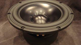 Полка акустическая ваз 2106 часть 1| продолжение следует.
