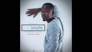 Nuh mziwanda ft Ali Kiba Jike Shupa