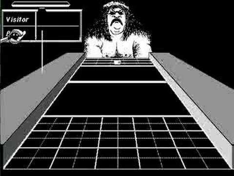 Old Macintosh Games