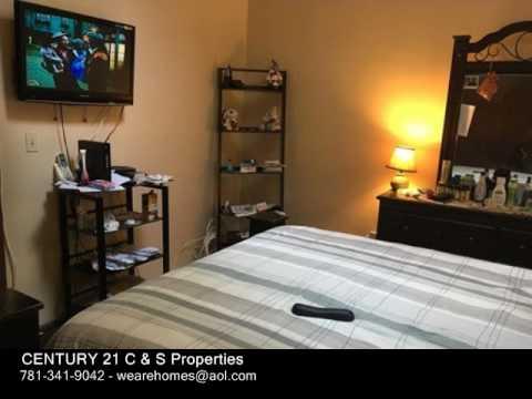 62 Mattapan st Unit 62, Boston MA 02126 - Condo - Real Estate - For Sale -
