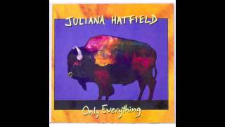 Watch Juliana Hatfield Hang Down From Heaven video