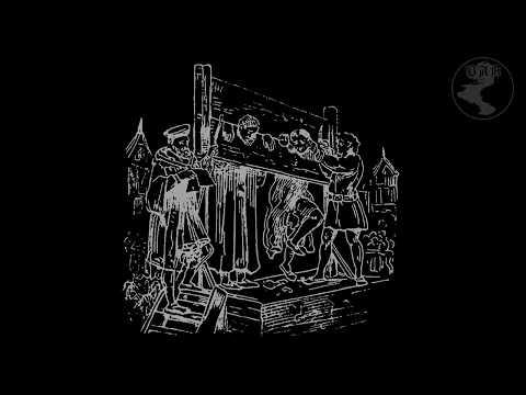 Graupel - Am Pranger... (Full Album)