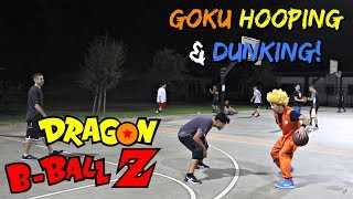 One of Hoop And Life's most recent videos: