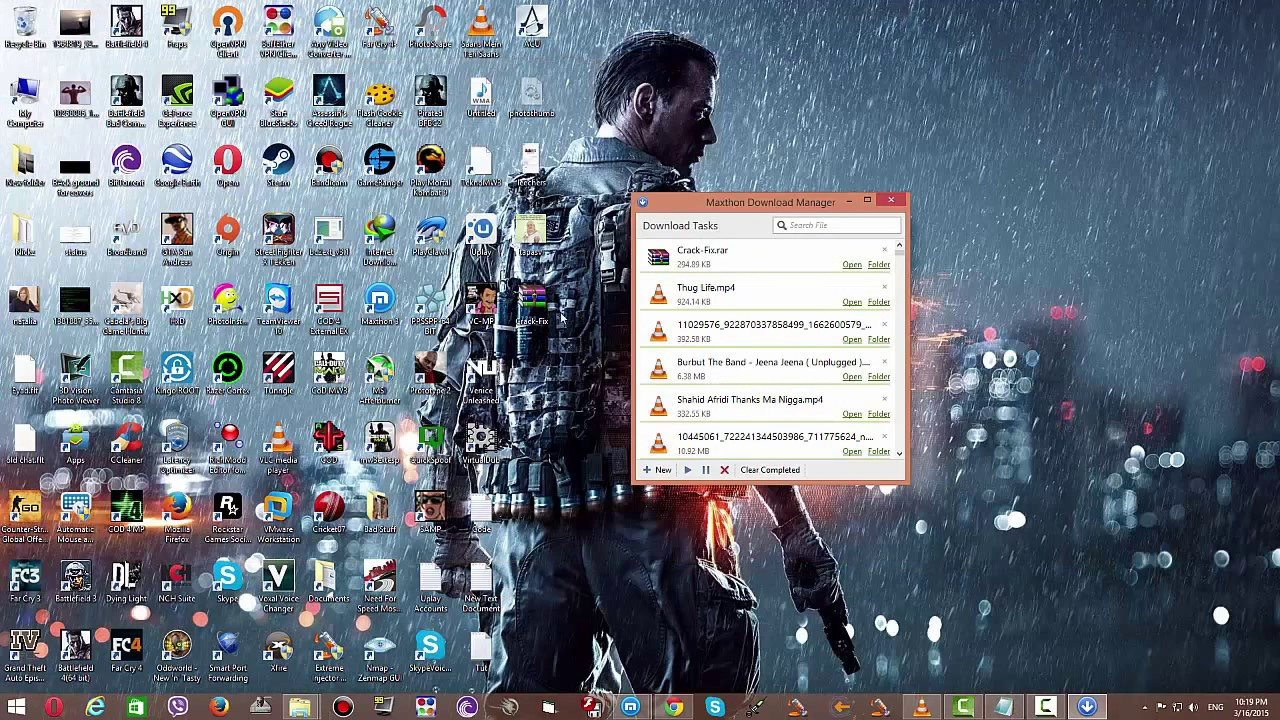 download msvcp100.dll for assassins creed syndicate