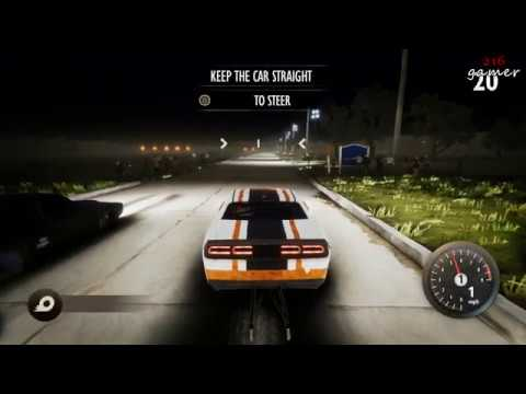 Big Chief Called Me Out. Street Outlaws The List Ps4