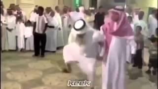 رقص شايب حمود حبيبي حمود