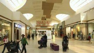 Repurposing ghost malls
