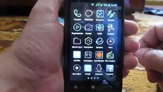 Как в Андроид изменить свой номер телефона(Как в Андроиде изменить свой номер телефона., 2014-08-12T10:58:27.000Z)
