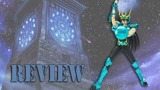 review cloth myth shiryu de drago v2 ex pt br