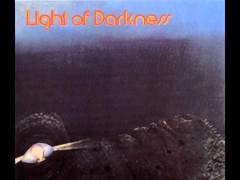 Light of Darkness - Aint No Place Where I Belong - 1971