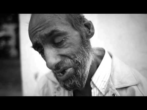 Athens,Greece - Stories- homeless story 1.mov