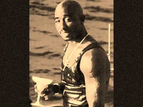 2pac- Komradz (Real Og Version) (Ft. Storm & Outlawz)