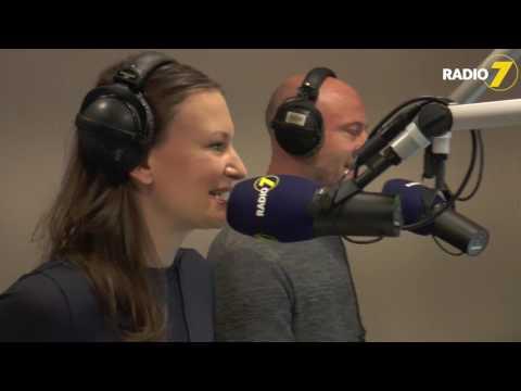 Radio 7 Vereinsmeisterschaft 2016 - Wochenfinale 3