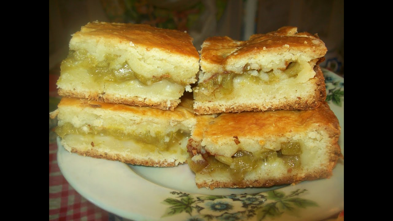 Как приготовить быстрый пирог на сметане: поиск по ингредиентам, советы, отзывы, пошаговые фото, подсчет калорий, изменение порций, похожие рецепты.