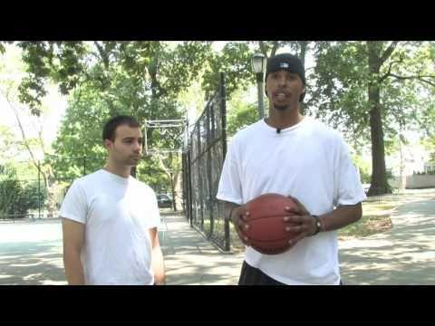 Inside Israeli Basketball: Season 2 - Episode 1