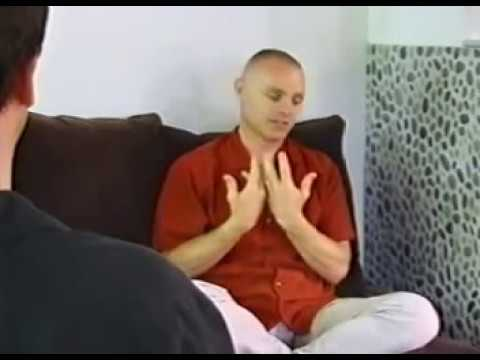 Awake in the Modern World... dialogues with Adyashanti