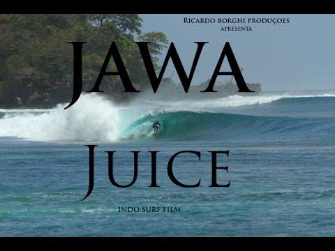 Jawa Juice – Indonesia