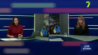 В Украине отменили бесплатный проезд. Кабмин ввел монетизацию льгот thumbnail
