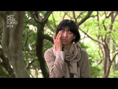 Yosui Inoue 井上陽水 リバーサイド ホテル / 俺の事務所はCAMP