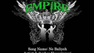 Bhangra Empire - Bulldog Bhangra 2006 Megamix - Bhangra Songs to Dance To!