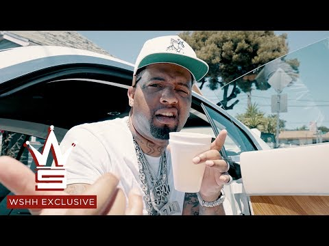 Philthy Rich Feat Cookie Money All White All Black WSHH Exclusive   Music