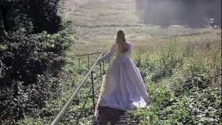 Zabiyaka - сказочное свадебное видео