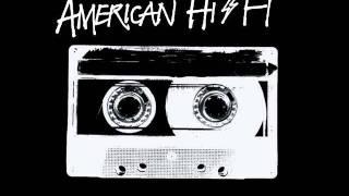 American Hi-Fi - Flavor of the Weak (Karaoke Instrumental) [w/ DOWNLOAD LINK!]