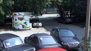 Видеонаблюдение в Омске(, 2015-03-04T11:30:04.000Z)