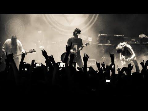 HIM - Stage Volume 1 - Athens, Greece 1.8.2014