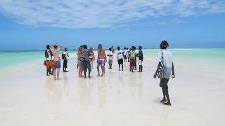 KENYA (Watamu/Malindi/Safari): come, dove, quando e quanto!