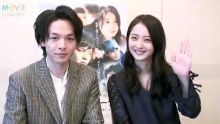 ムビコレのチャンネル登録はこちら▷▷http://goo.gl/ruQ5N7 資生堂のweb...