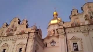Проповедь митрополита Онуфрия. Праздник Покрова Пресвятой Богородицы