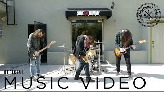 Superheaven - Next To Nothing (Official Video)