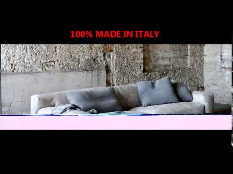 Merveilleux Fabio And Co 100% Made In Italy Leather Furniture!