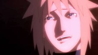 Naruto [AMV] - Yondaime Hokage tribute