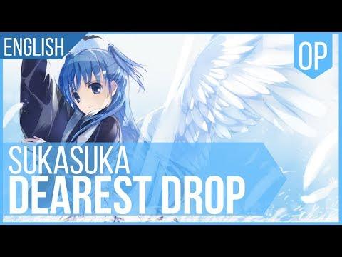 'Dearest Drop' ENGLISH - SukaSuka