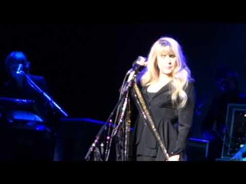Fleetwood Mac - Silver Springs (Melbourne, 02.11.2015)