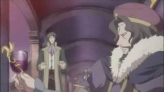RomeoXJuliet Abridged - Episode 1