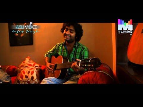 Arijit singh Live [Baate ye kabhi na copy]