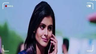 """Rabb Vichola Balraj"" (Full Song) G Guri,, Singh Jeet | Latest Punjabi Song 2018"