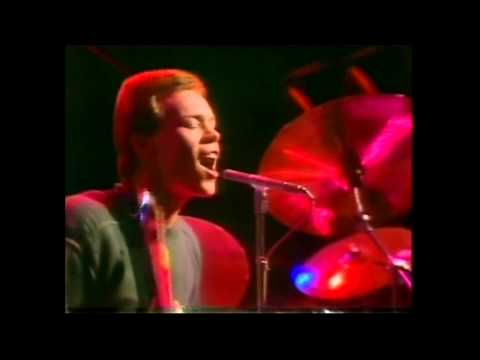 UB40 - Food for thought 1980 - Top of The Pops